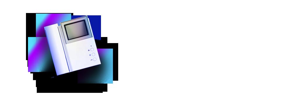 domofony-i-videfony
