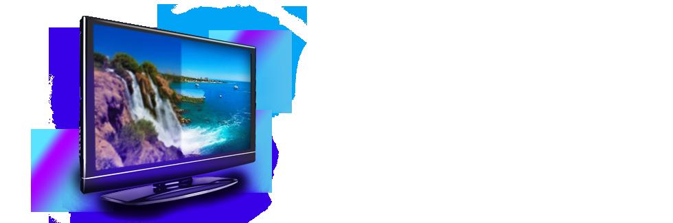 naziemna-telewizja-cyfrowa