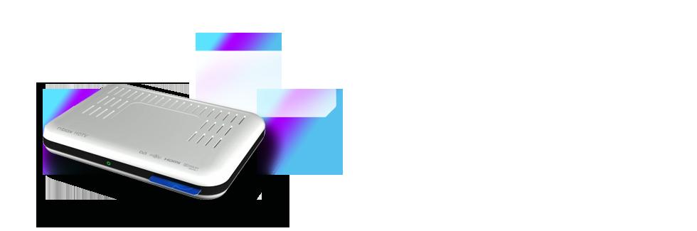 telewizja-na-karte