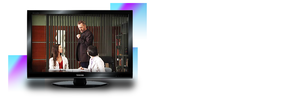 telewizja-satelitarna