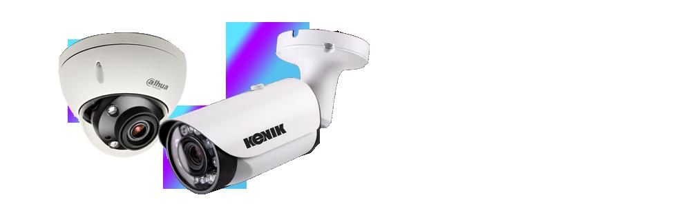 monitoring-cctv-s