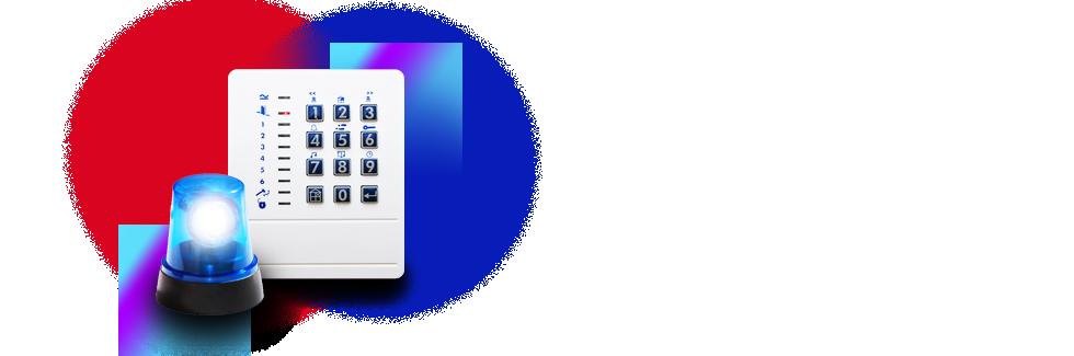 systemy-alarmowe-slajd