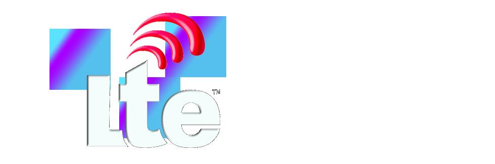 internet-lte